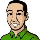 Avatar for Tim Fong