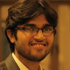 Avatar for Pritesh Mittal