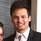 Avatar for Rohit Agrawal