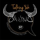 Avatar for HR at Talking Yak