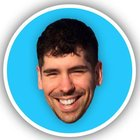 Avatar for Michael Krilivsky
