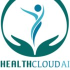 Avatar for HealthCloud AI
