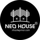 Avatar for NEO House