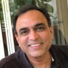 Avatar for Anand Shah